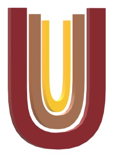 unisolver.ru